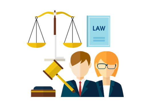 Being Seen 360's SEO for lawyers, law firms, and attorneys.